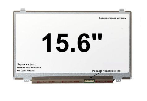 Матрица Acer Aspire 3 A315-51-380T